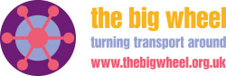 The Big Wheel – Turning Transport Around