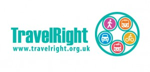 TravelRight-LOGO---CMYK