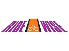 Ridewise logo