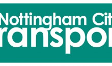 Nottingham City Transport scores highest operator customer satisfaction score in the UK