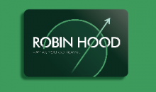 Robin Hood Card – do you know your ticketing options?