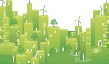 Free support to help you reduce your carbon emissions through Investors in the Environment
