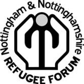 nottingham refugee forum