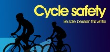 Cycle-safety